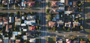 Love Where You Live by Asking these 5 Questions about Every Neighborhood