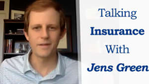 Q: Do You Know Everything There Is to Know About Your Insurance Coverage?