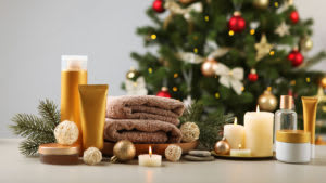 Great Holiday Gifts for New Homeowners