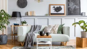Home Staging Mistakes to Avoid