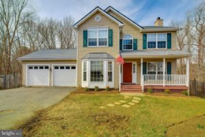 Just Listed: 52 Tanterra Dr, Stafford