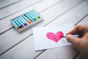 The Power of Love Letters When Buying a Home