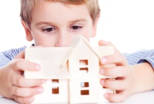 5 Questions To Help You Look Ahead To Homeownership