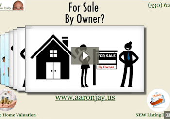 For Sale Buy Owner Video