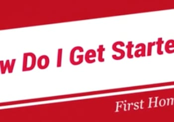 Home Buying 101: How to get started Video.