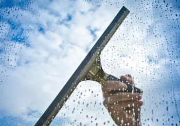 Clean Your Windows Like a Pro
