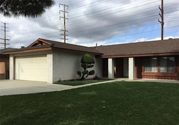 Open House: 11409 Yearling Circle, Cerritos
