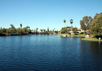 Neighborhood Spotlight: Lake Forest, CA
