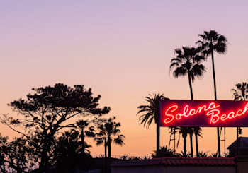 Neighborhood Spotlight: Solana Beach, CA