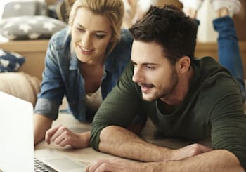 Step-By-Step Guide to Buying a Home Virtually