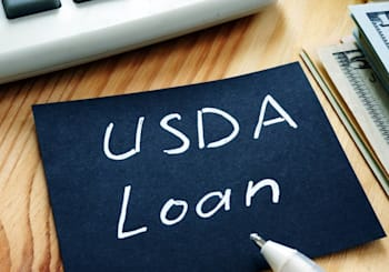 You May Qualify for a USDA Loan