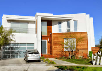 Can You Buy a Home That Isn't Listed?