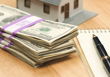 Everything You Need to Know About Down Payments