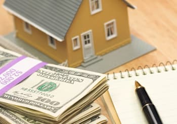 How Much Down Payment Do I Need?