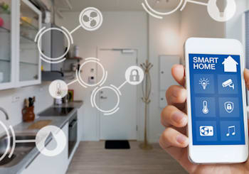 What Are the Advantages of a Smart Home?