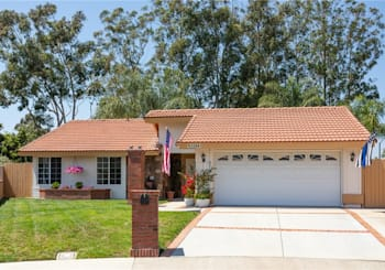 Just Sold: 23801 Lindley Street, Mission Viejo