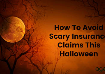 How To Avoid Scary Insurance Claims This Halloween