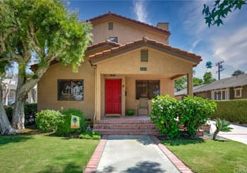 Just Sold: 332 Grand Avenue, Long Beach
