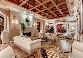 The Value of Professional Staging a Home