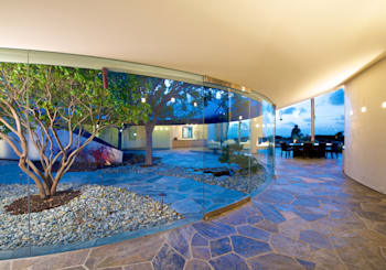 $600k Price Reduction| Wed Sept 24th 9:30-12:30 | 724 Muirlands Vista Way | La Jolla