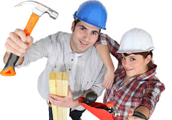 Do It Yourself Renovation Tips
