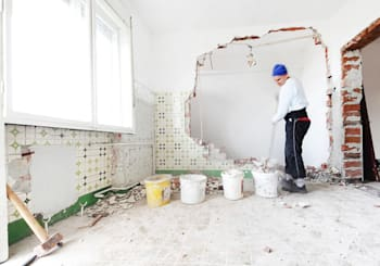 Proper Planning for a Home Renovation