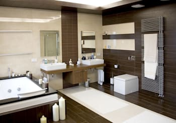 How to Increase Your Home Value with a Remodel?