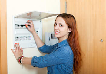 Safety Features You Should Keep Up To Date In Your Home