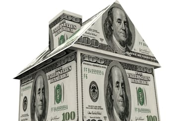 Buying Homes With All Cash?