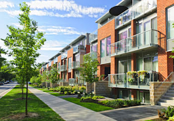 Does Your Condo Have Curb Appeal?