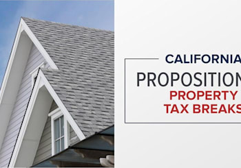 What Proposition 19 Means for Californians