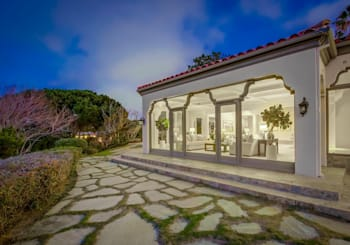 La Jolla Farms Luxury 1-Acre Estate