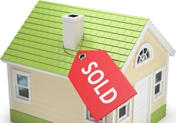 What To Do After You Sell Your Home- Tips on Staying Organized After You Close Escrow