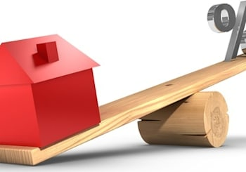 How do Fed Rate Hikes Affect Mortgages?
