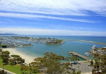 Corona del Mar Real Estate and Home Sale Trends