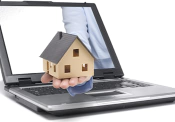 Smart Selling to Today's Homebuyers