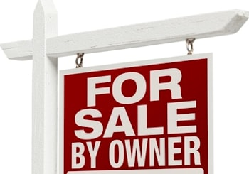 Buying a Home For Sale By Owner