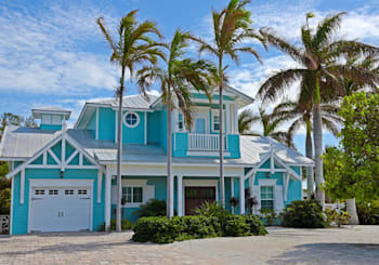 It's an Excellent Time to Sell Your Vacation Home