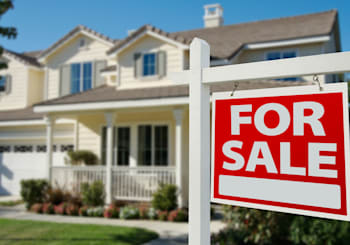 Avoid These Scary Mistakes When Selling
