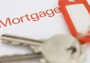 2012 – An Affordable Time to Buy a Home