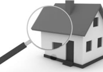 Buying a Home?  Don't Forget the Inspection!