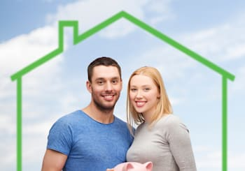2015 Programs for Home Buyers