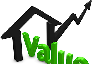 Your Home and Town Influences Market Value