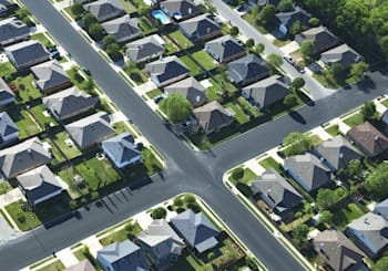 What is an HOA?