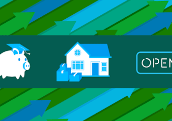 Your Home Equity Is Growing [INFOGRAPHIC]