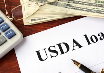 Have You Considered a USDA Loan?