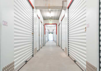 The Colliers International Self Storage Group Announces the Sale of the SelfStorageCo Portfolio to Public Storage of Canada