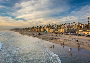 Top Reasons to Live in North San Diego County