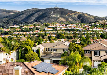 Preparing to Buy a North County Home in 2019