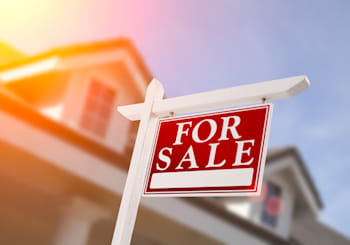 Home Selling Tips for 2019